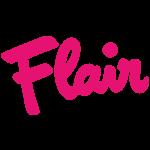 Logo_flair