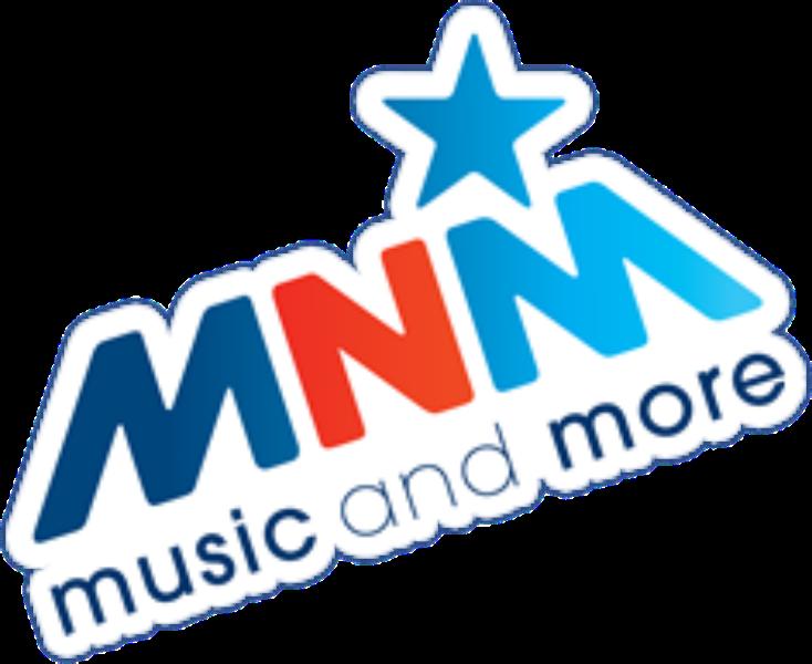 Logo_mnm